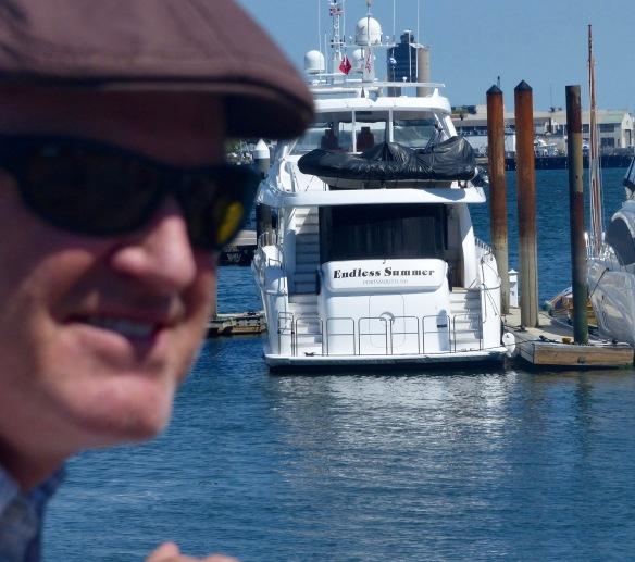 endless-summer-boat