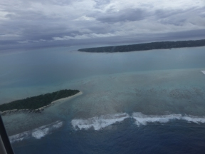 aitutaki-lagoon-inbound-1