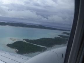 aitutaki-lagoon-inbound-2
