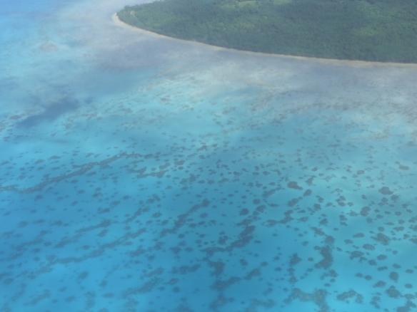 aitutaki-lagoon-outbound-2