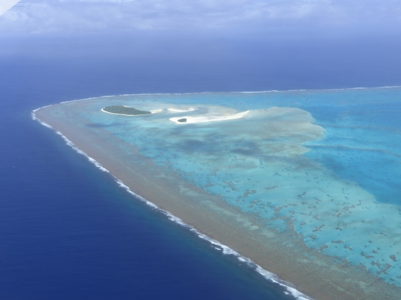 aitutaki-lagoon-outbound-3
