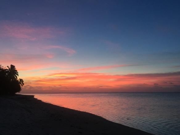aitutaki-sunset-last-night