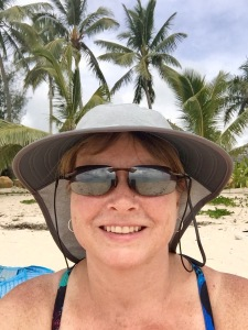 beach-selfie-1-raro