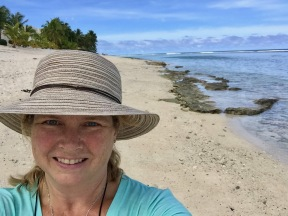 beach-selfie-day-1