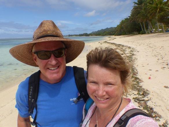 beach-tour-selfie