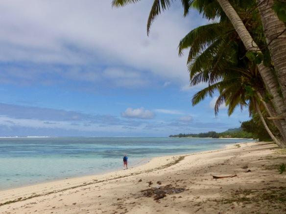bella-beach