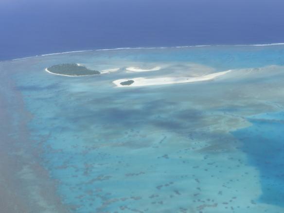 honeymoon-island