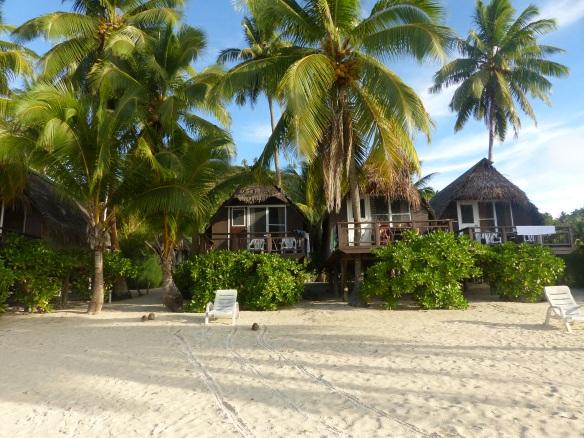 paradise-cove-bungalow