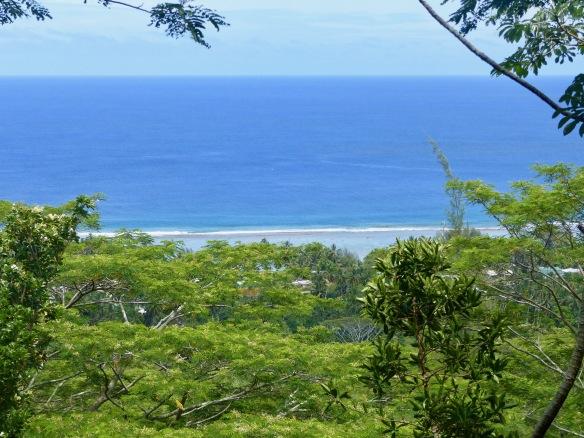 raro-hike-view-1