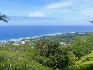 raro-hike-view-2