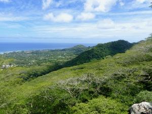raro-hike-view-3