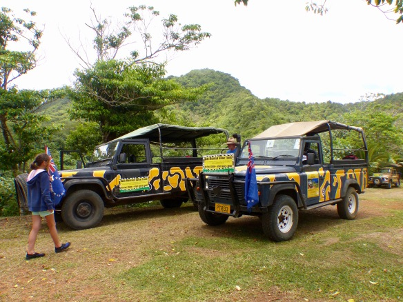 raro-mountain-safaris