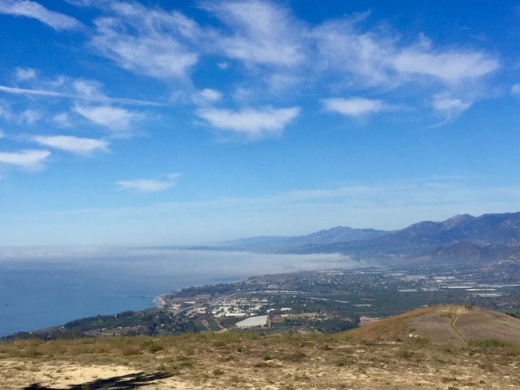 rincon-coast-view