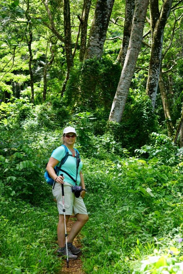 sarah-trail