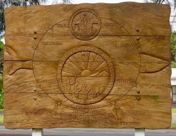 seven-canoes-memorial