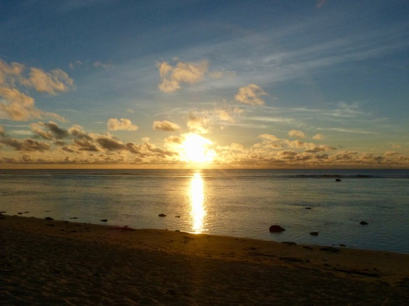 sunset-1-day-1