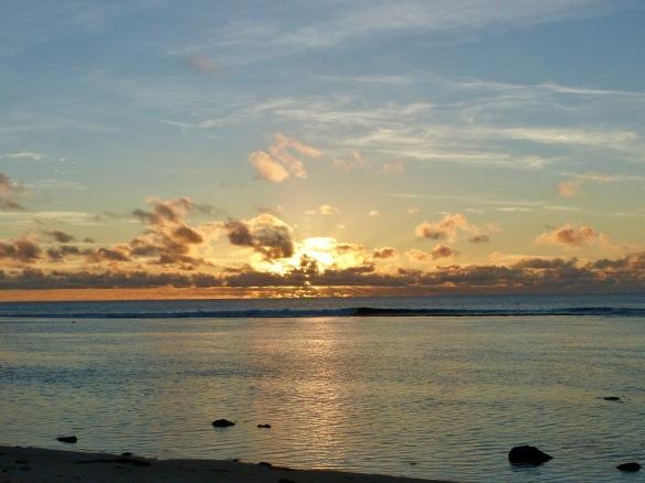 sunset-3-day-1