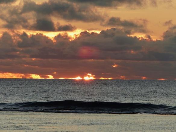 sunset-4-day-1