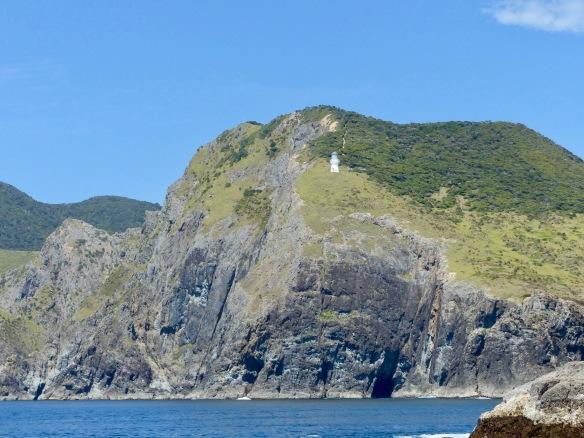 cape-brett-lighthouse-1
