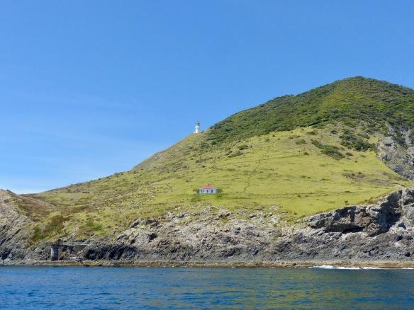cape-brett-lighthouse-2