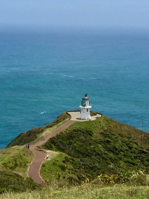 cape-reinga-lighthouse-2