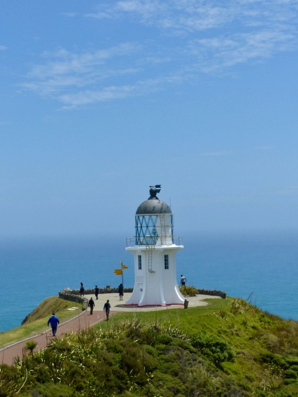 cape-reinga-lighthouse