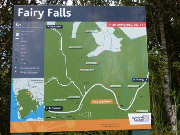 fairy-falls-2