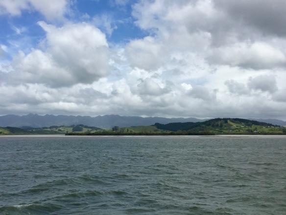 hokianga-landscape-2