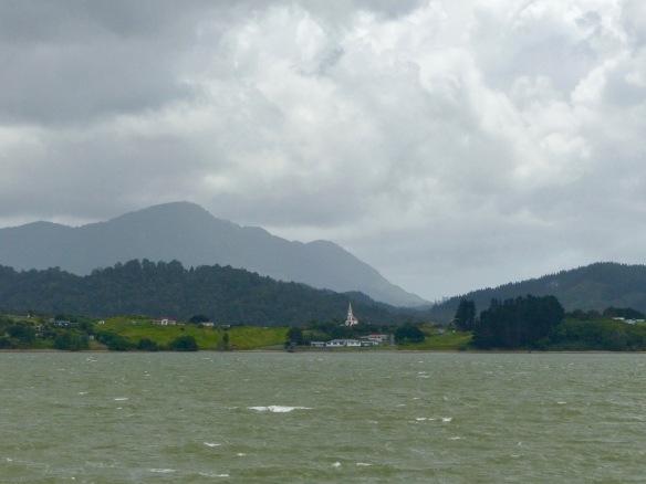 hokianga-landscape