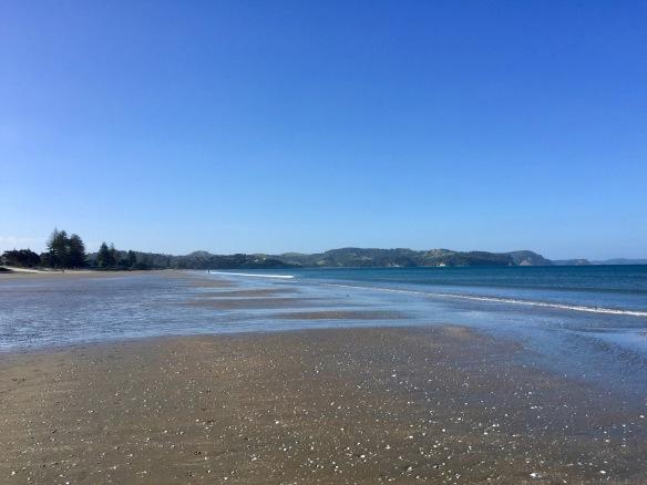 orewa-beach